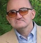 Jacek_Tittenbrun